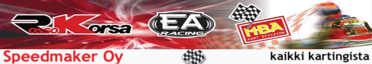http://www.8sarja.net/wp-content/uploads/2017/05/speedmaker_logo.png